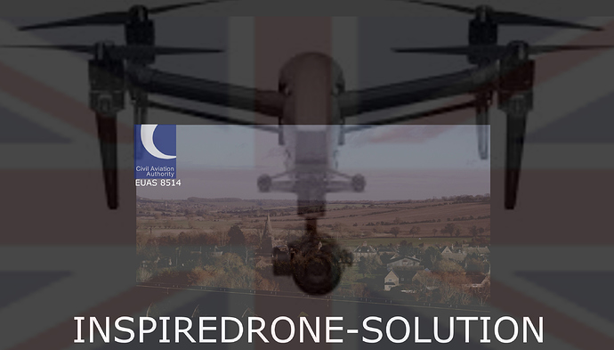 INSPIREDRONE-SOLUTION