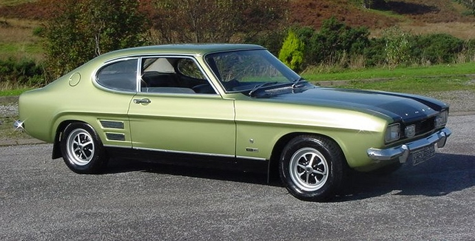 Ford%20Capri%20Fern%20Green%20resized