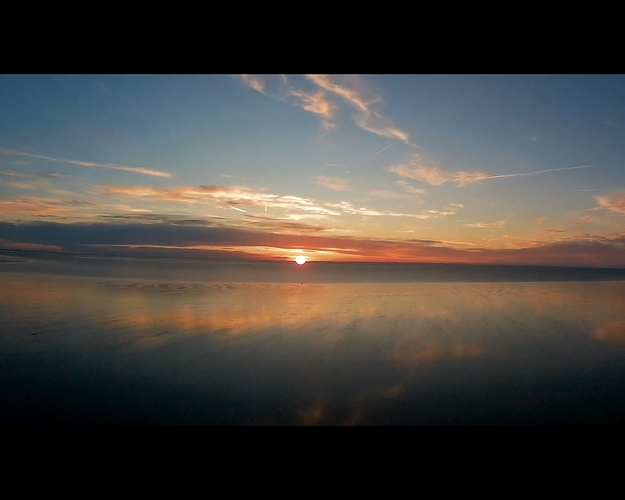Sunset%20Snettisham