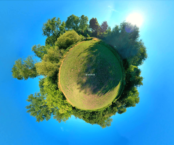 Rickmansworth%20Tiny%20Planet