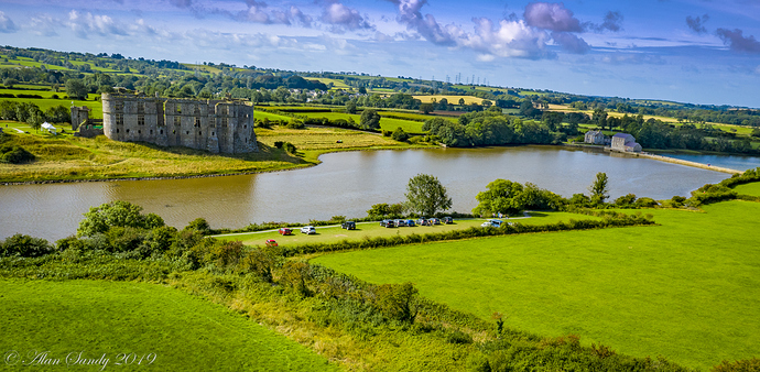 Carew%20Castle%20%26%20Tidal%20Mill%20Drone%202%20(1%20of%201)