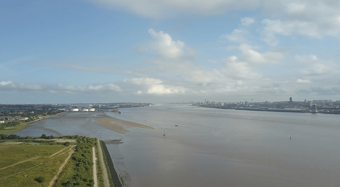 River%20Mersey%20Looking%20Seaward