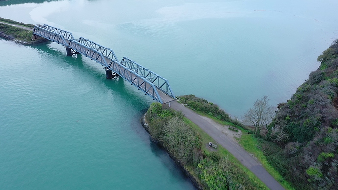 PADSTOW%20BRIDGE%202