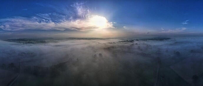 Photo_6619255_DJI_119_pano_6189164_0_202011791810_photo_original-02