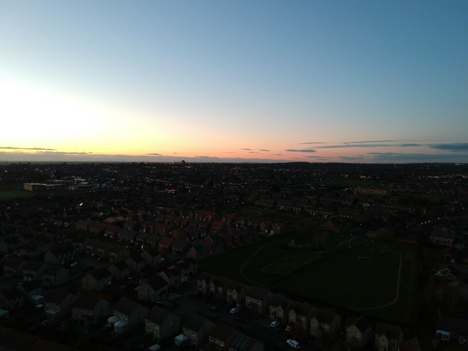 Sunset%20Scunthorpe