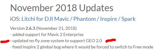 How to root your DJI Mavic Pro, Phantom 4 and Inspire 2